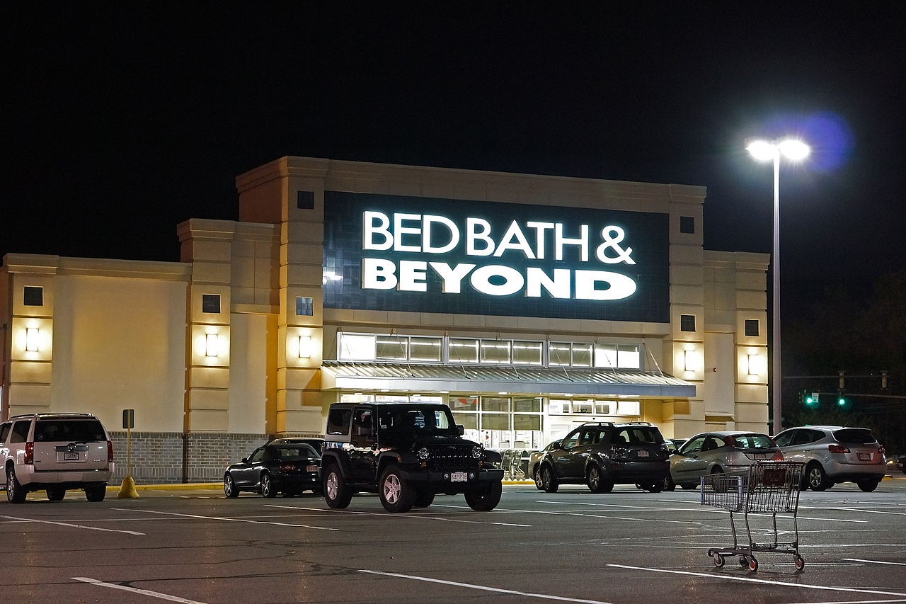 Shop at bed bath and beyond for all your home needs