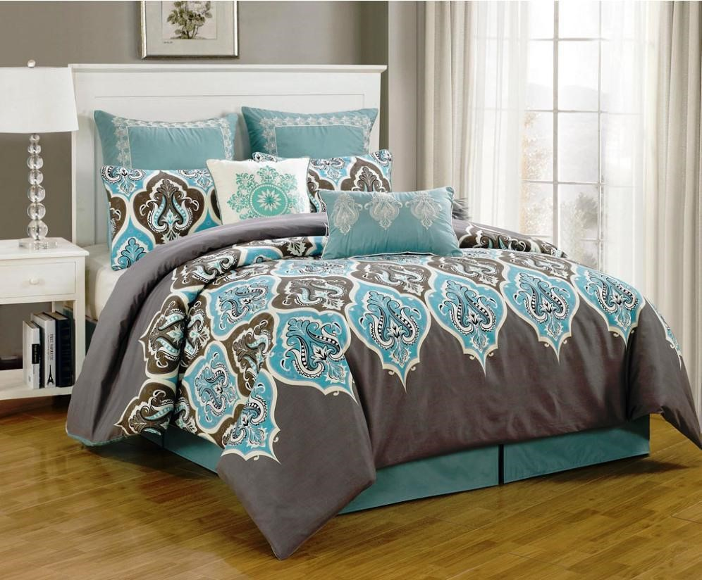 bedding at bed bath and beyond is cheaper with a coupon