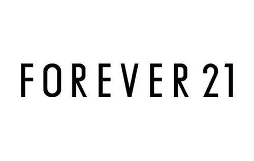 Forever 21 coupons are free at PromoPony