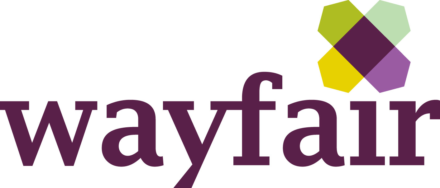 Free Wayfair coupons save you money