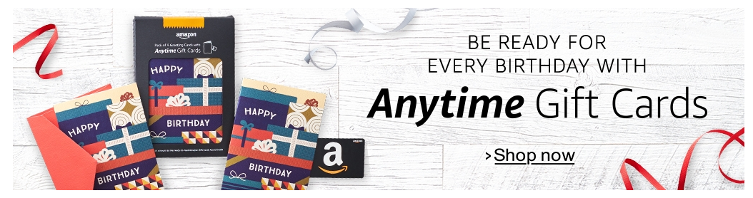 Amazon gift cards for cheaper