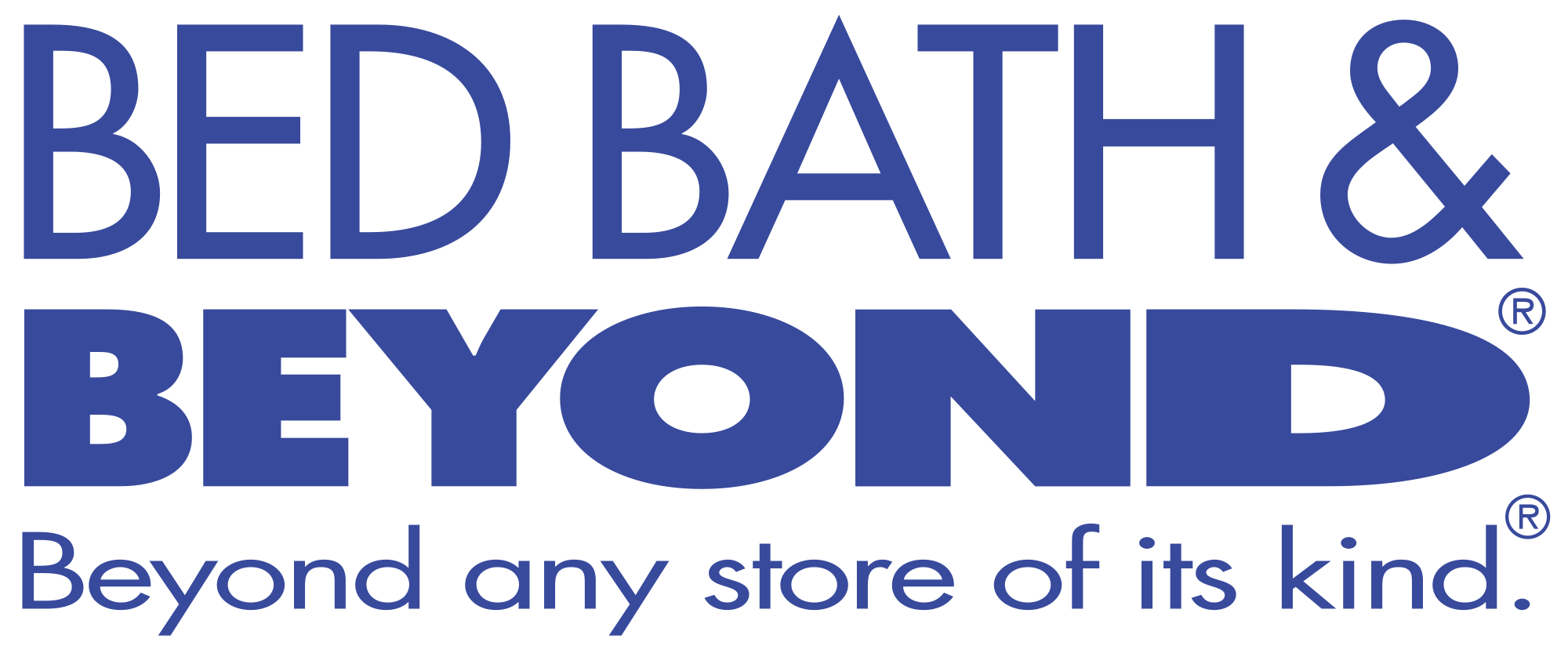 Bed bath and beyond coupons help you save money